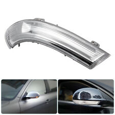 Wing Mirror Indicator Turn Signal light Right Sides For VW MK5 GolF Passat Jetta