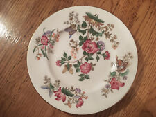 Wedgwood Charnwood WD3984 Bone China Salad Plate
