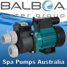BALBOA ONGA 2381 SPABATH SPA BATH TUB HOT HEAT SPA PUMP MODEL 2381