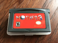 Industrial Mother 3 Video Games for sale | eBay
