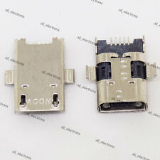 New Tablet Charging Port Power Socket Jack Micro USB ASUS ZenPad 10 Z300C P023