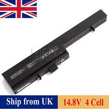 Laptop Battery Advent Monza V200/V100/T200/T100/S200/S100/N3/N2/N1/E1/C1 Series