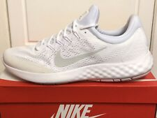 NIKE LUNAR SKYLUX MENS TRAINERS SNEAKERS SHOES UK 14 EUR 49,5 US 15