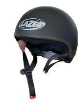 Lazer Helmet Paragliding Adjustable 58-61cm