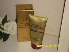 laura biagiotti venezia duschgel 150 ml alte version