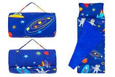 Nursery Sleeping Bags for Children