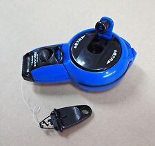 New Tajima Hq Ps-Lightmk-B Ink Snap Line Small Portable