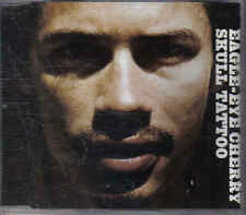Eagle Eye Cherry-Skull Tattoo cd maxi single
