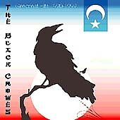 The Black Crowes - Greatest Hits 1990-1999: A Tribute to a Work in Progress VG