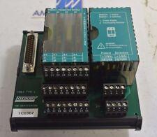 Foxboro Fbm221 Foundation Fieldbus Invensys Process System Plc Assembly