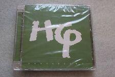 Hemp Gru - Braterstwo (CD) - POLISH RELEASE SEALED POLAND