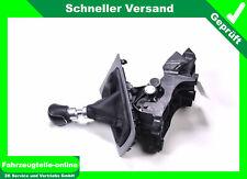 Ford Focus III DYB Schaltknauf Schaltsack Schalthebel 6 Gang