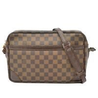 Louis Vuitton Trocadero 30 N48082 Special Order Damier Shoulder Crossbody Bag