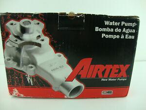Airtex AW4108 Engine Water Pump