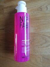 Nip + Fab Purify - Salicylic Fix Gel Cleanser, 145ml.