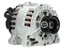 150A Lichtmaschine Valeo TG15C023 SG15S031 437575 Citroen Peugeot Suzuki Toyota