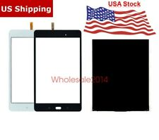 TOUCH DIGITIZER+LCD SCREEN FOR Samsung Tab A 8.0 SM-T350 T350NU SM-T357T US