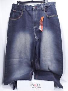 Las Mejores Ofertas En Paco Pantalones Para Hombres Ebay