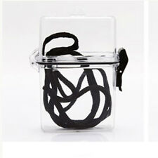 1X Waterproof Plastic Container Key Money Phone Storage Box Case Holder Camping