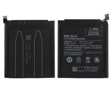Batería XIAOMI REDMI NOTE 4 BN41 4000mAh - Bateria interna repuesto recambio