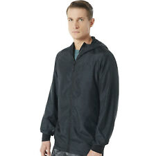 Oakley Enhance Emboss Wind Jacket Herren-Windbreaker Windjacke Jacke Wetterjacke