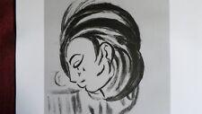 Illustration : Esméralda - Quasimodo - (vice-versa)