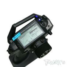 6x protection d/'écran pour Sanwa mt-4 Clair Transparent Film Protecteur écran Film