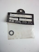O.S. 46120000 THRUST WASHER FOR 61SFS SERIES, 61R SERIES, FS91, FT12011, FT160