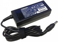 Toshiba V85 Laptop AC Adattatore 19 V 3.42 A 65 W Caricabatterie Alimentatore PSU
