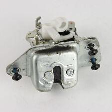 2006 2007 Jeep Commander Trunk Latch Liftgate Lock Actuator 4589131AA 2463