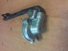 Carter de pompe à eau pour Yamaha 125 TDR modèle 4FU / 5AE