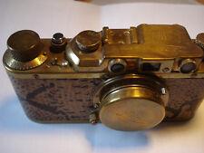 Leica Kamera