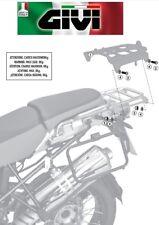 Trousse attaques spécifique BMW R 1200 GS Adventure 2012 2013 SRA5102 GIVI