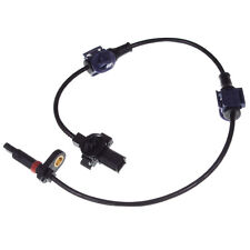 Holstein Parts  2ABS2407 ABS Speed Sensor