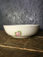 Vintage Antique Soap Dish