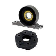 universal joints driveshafts for bmw 1 series m ebay rh ebay com BMW 135I Coupe BMW 135I Custom