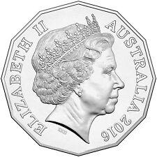 Australia/Oceania Mint & Proof Coin Sets