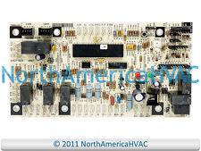 York Coleman Heat Pump Defrost Control Circuit Board 1157-550 126768 500644