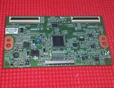 LVDS BOARD FOR SONY KDL-40EX403 KDL-40EX401 LCD TV FHD_MB4_C2LV1.4  LJ94-03055J