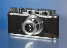 Russischer Leica Nachbau - (50377)