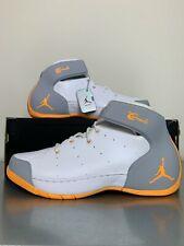 """DS Nike Air Jordan Melo 1.5 Carmelo """"Atomic Mango"""" 2014 631310-135 - Domingos NY"""