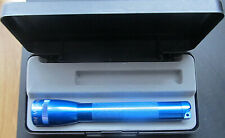 MINI MAGLITE without batteries