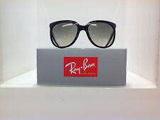 RayBan NEW COLLECTION!!!! 4126 CATS 601/32 - 57