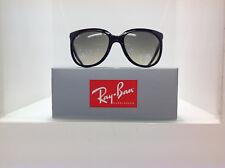 Ray-ban Rb4126 Occhiali da sole 710/51 (57mm) Standard