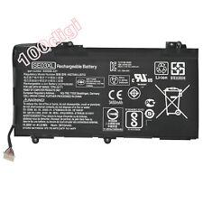 41.5Wh SE03XL Battery For HP 14-al000 14-al100 E8Q01EA W7X91EA X3N08EA Y7W94EA