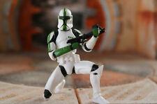 Clone Trooper Sergeant Star Wars Clone Wars 2003