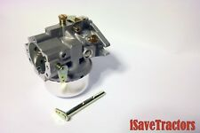 Carburetor for Kohler Magnum M18, M20, KT17, KT18, MV18, MV20 Bobcat Toro SCAG