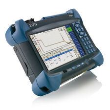 EXFO FTB-1 850/1300/1310/1550nm OTDR