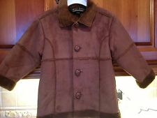 Toddler Smart Coat age 18 months - only worn once and in fabulous condition