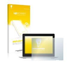 Folie für Lenovo IdeaPad D330 Entspiegelungs Display Schutz Folie Matt
